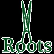 理容室Roots (ルーツ) 東京文京区本郷三丁目の床屋 | 散髪 | メンズサロン